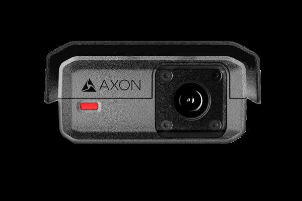 Axon Fleet 2