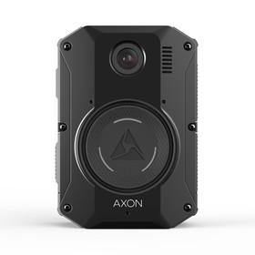 Axon Body 3