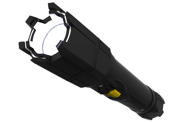 Taser Strikelight